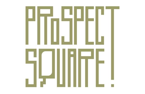 Prospect Square Logo